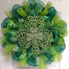 wreath front door wreaths to beautify your home