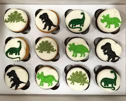 dinosaur cupcakes dinosaur cupcakes girl cupcakes