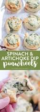the 25 best easy finger food ideas on pinterest salami