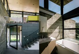 salo house 20 year off grid dream home finally lands in panama