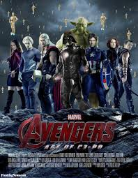 star wars in avengers movie pictures freaking news