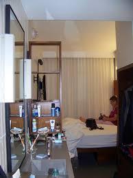chambre de york chambre et baie vitrée vue de l entrée picture of arlo nomad