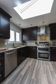 raised ranch kitchen ideas raised ranch kitchen transitional kitchen bridgeport by