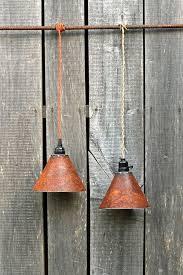 the 25 best rustic pendant lighting ideas on pinterest kitchen