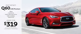 lexus cerritos fleet manager infiniti of south bay your local infiniti dealership in torrance