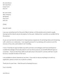 exle of cover letter format letter layout exles 6 sles of business letter format to