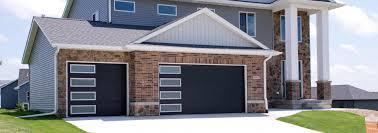 Overhead Door Buffalo Ny by Sa Garage Doors Gallery French Door Garage Door U0026 Front Door Ideas