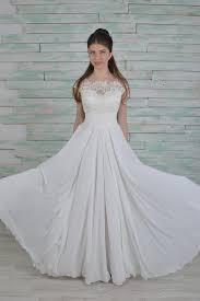 wedding clothes wedding dress white dress boho wedding dress wedding