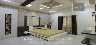 interior designer in pune home and office interior designer in