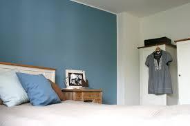 Schlafzimmer Buche Grau Schlafzimmer Blau Lecker Auf Moderne Deko Ideen Zusammen Mit Grau