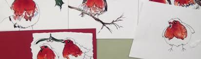 make your own christmas cards make your own christmas cards dec 2014 arttutor