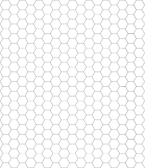 Grid Map Grid Map Clipart