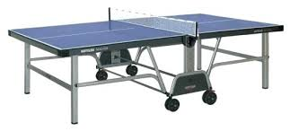 outdoor ping pong table walmart outdoor ping pong table ping pong tables outdoor ping pong table
