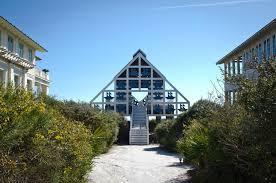 Seaside Cottages Florida by Seaside Florida Truman U0027s Pastel Universe Adventurous Kate