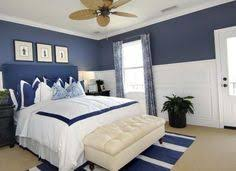 Ideas For Guest Bedroom Spa Bedroom Decorating Ideas Https Bedroom Design 2017 Info