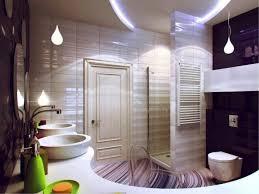 Bathroom Light Ideas Photos 15 Bathroom Lighting Ideas Rilane