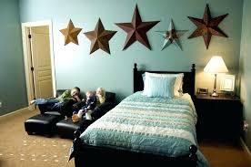 easy bedroom decorating ideas simple bedroom decorating ideas for couples 4 exclusive ideas easy