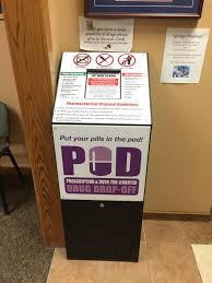 Michigan Prescription Maps by Rx Drug Take Back Grand Traverse County Mi