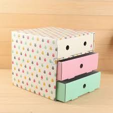 Decorate Cardboard Box Craft Boxes To Decorate Kids U0026 Preschool Crafts