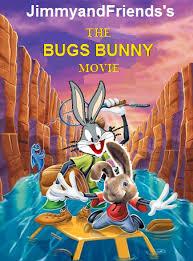 bugs bunny movie goofy movie parody wiki fandom