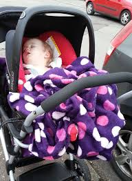 Besafe Izi Comfort X3 Review Moving Forwards To Travelling Backwards From The Maxi Cosi