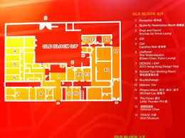 Best Free Online Floor Plan Software Furniture Free Building Plan Drawing Of Drawings Excerpt Imanada