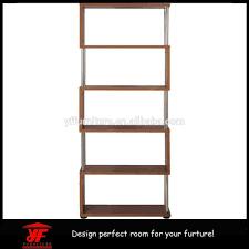teak wood shelves teak wood shelves suppliers and manufacturers