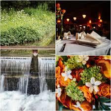 amy and brian wedding commellini estate