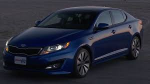 used 2012 kia optima lx review u0026 ratings edmunds