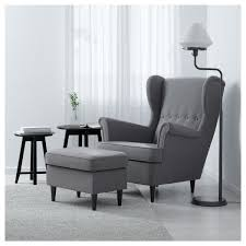 best chair for reading the best reading chairs for every budget