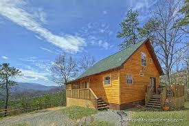 great smoky mountain vacation cabin rentals retreats