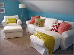 Ikea Sofa Covers Ektorp Furniture Ikea Couch Cushions Ektorp Slipcovers Ektorp Chair