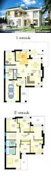 1070 best home floor plans exteriors images on pinterest house