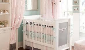 Nursery Bedding Sets Canada by Brilliant Illustration Munggah Important Mabur In Case Of Isoh