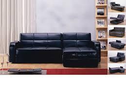 sofa bed storage sofa bed storage and olitski black upholstered storage sofa bed