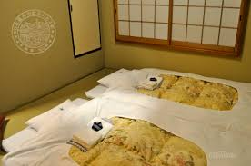 Fun Things To Try In The Bedroom Top Fun Things To Do In Japan To Get The Best Of Your Japan
