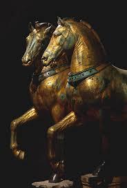 252 best ancient greek civilization images on pinterest ancient