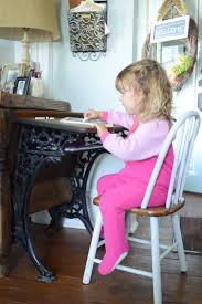 I M Sitting In My Room - bryarton farm farmhouse living room tour spring 2016