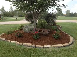 landscape design daniels lawn and landscaping services