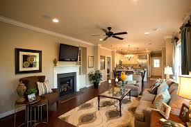 pictures of new homes interior new beautiful homes interior emeryn