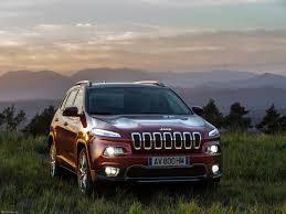 jeep cherokee lights jeep cherokee eu 2014 pictures information u0026 specs
