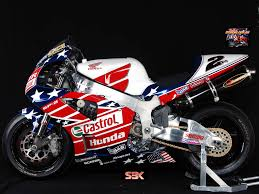 honda rc51 30 best vtr 1000 images on pinterest honda sportbikes and honda