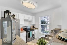 off campus housing uf nook student apartments welcome