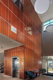 city of woodward fire station u2014 architects in partnership