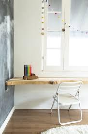 Kid Desk L 15 Diy L Shaped Desk For Your Home Office Corner Desk Desks