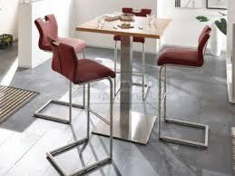 tisch fã r wohnzimmer mwa aktuell 1 moderner säulentisch in verschiedenen ausführungen