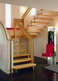 Small Stairs Design Simple Stairs Design For Small House Cheap Home Decor Ideas