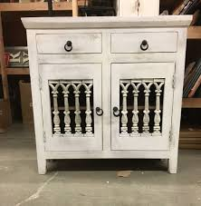 accent furniture accent furniture in idaho falls marketplace home furnishings