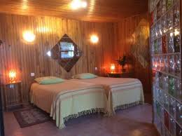 chambres d h es dans le p駻igord chambres et table d hôtes en périgord noir avec piscine chauffée