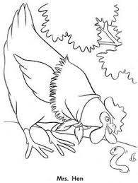 tranh cong chua disney 77 disney coloring